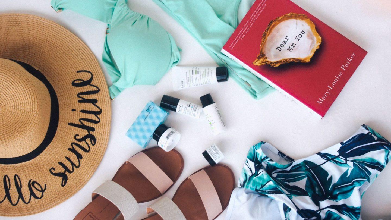 miami beach travel essentials