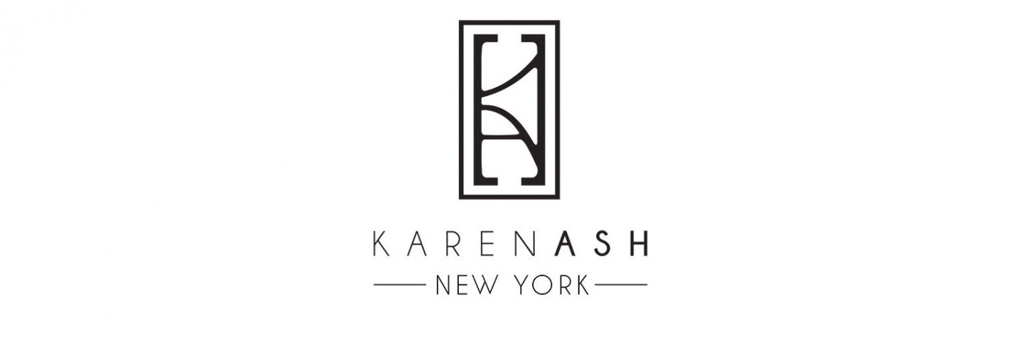 Karenash Is A Brand Designed By Ashlee Wainer Nurse An Artist And Trendsetter Her Love For Gems Handcrafted Jewelry Was Inherited From
