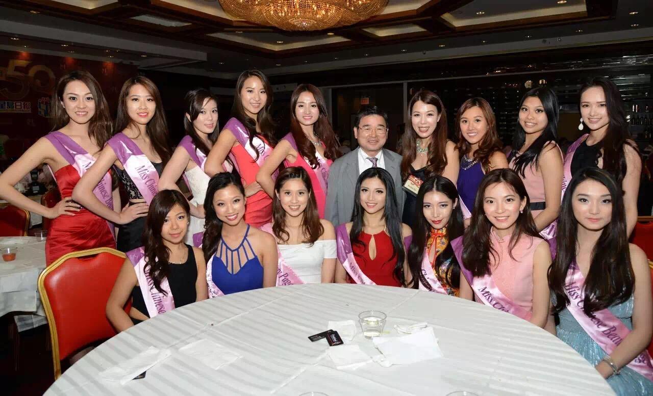 mcbp 2015 dinner social