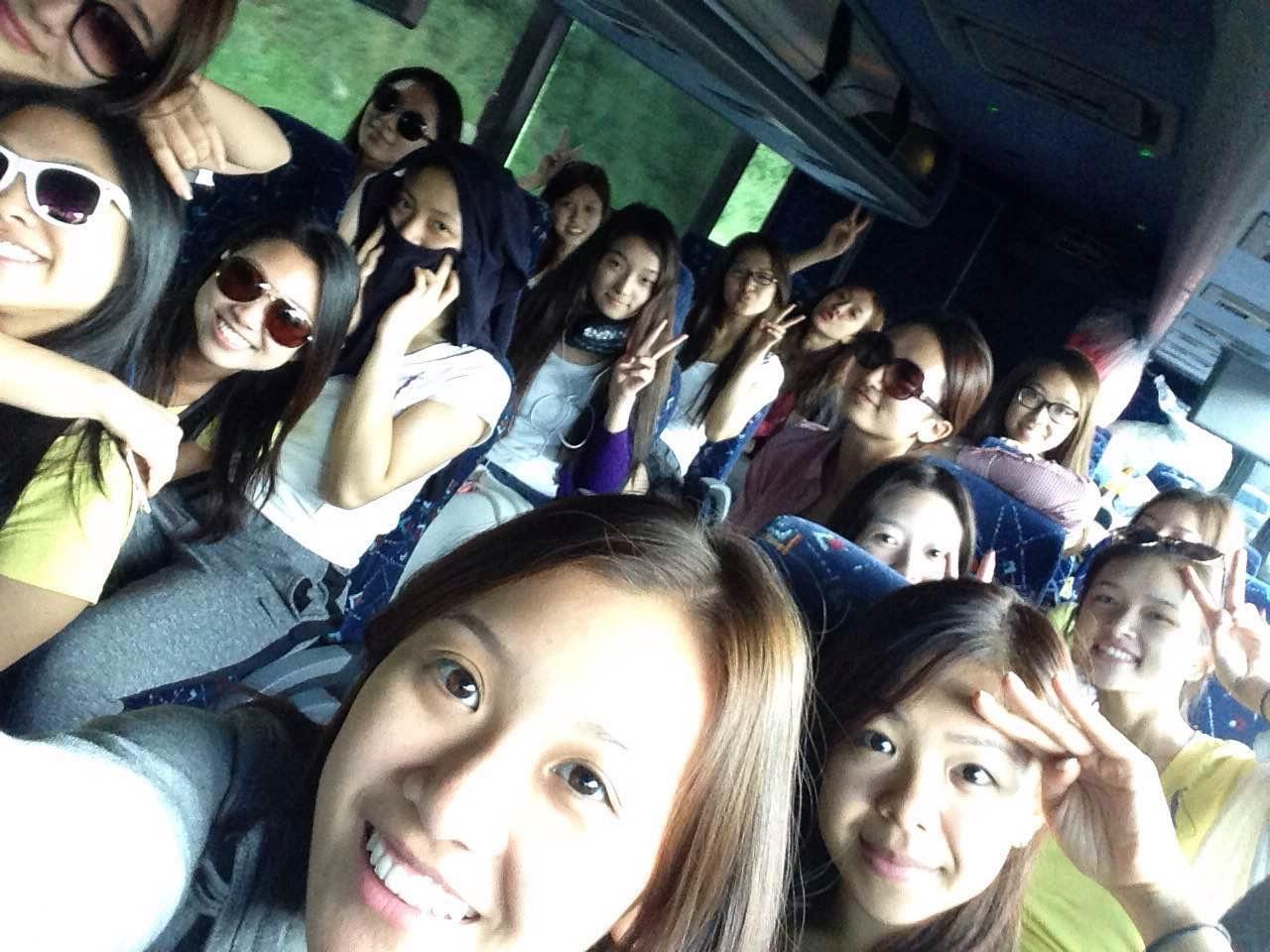 mcbp 2015 trip bus ride