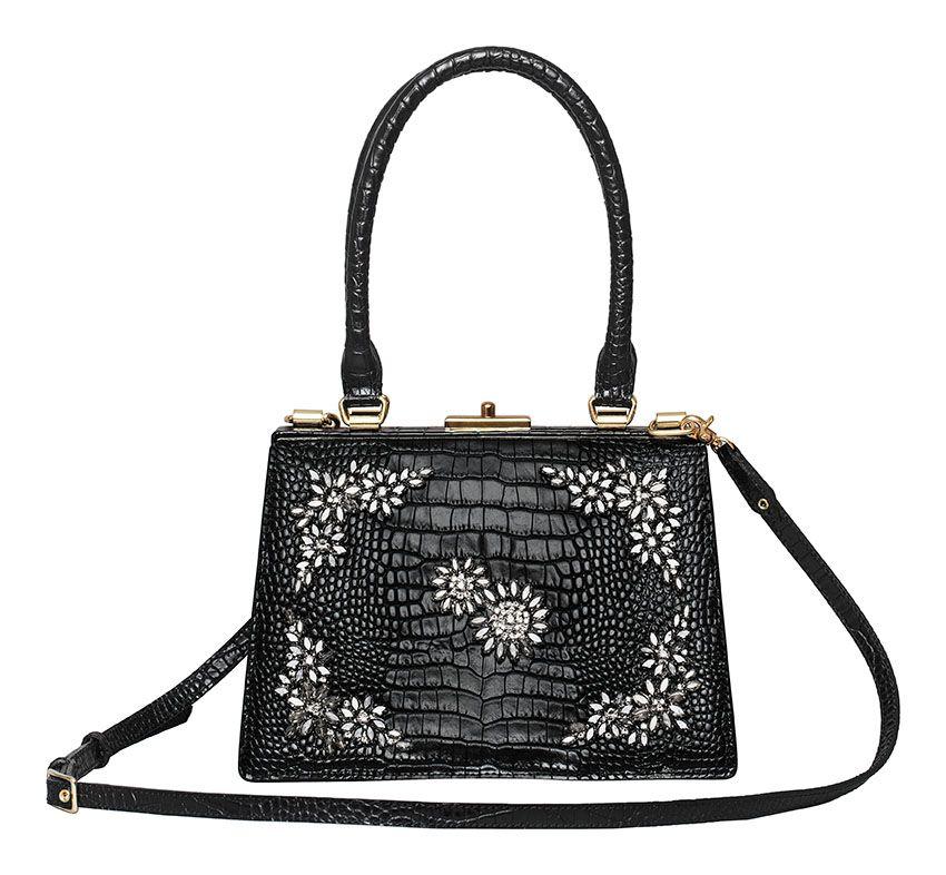 erdemxhmpiece handbag