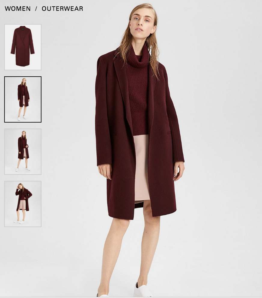theory-double-faced-essential-coat