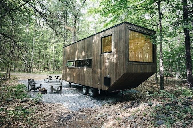 getaway-house-cabin