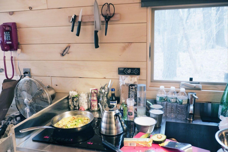 getaway-house-kitchen