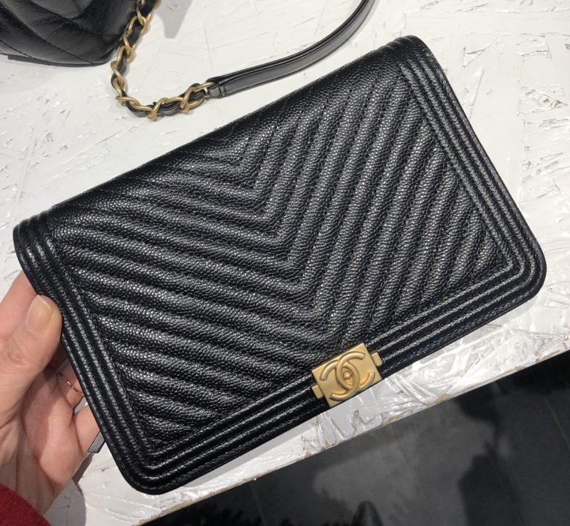 chanel-boy-woc-chevron
