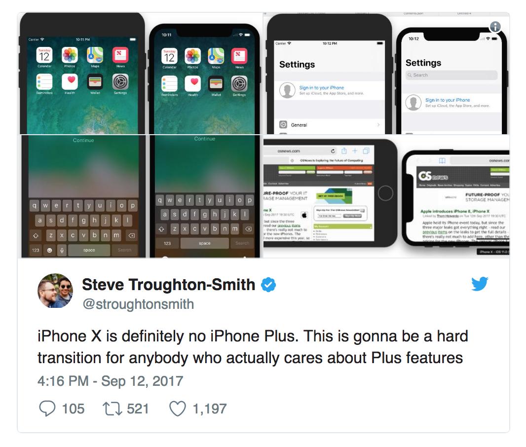 iphone-x-vs-plus-screen