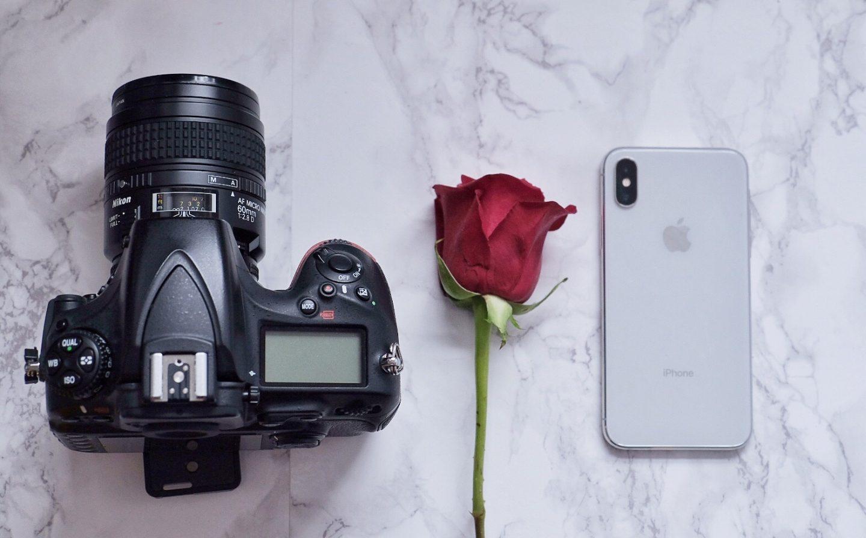 iphone-x-vs-dslr