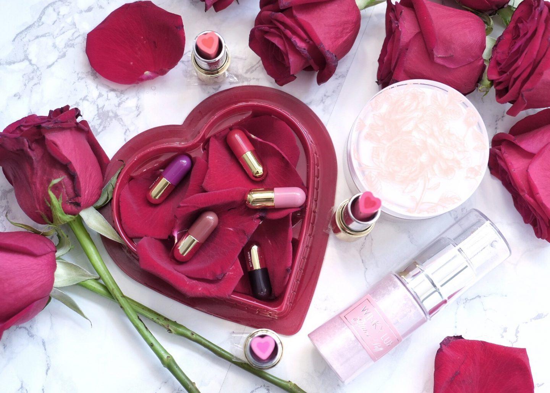 winky lux valentines