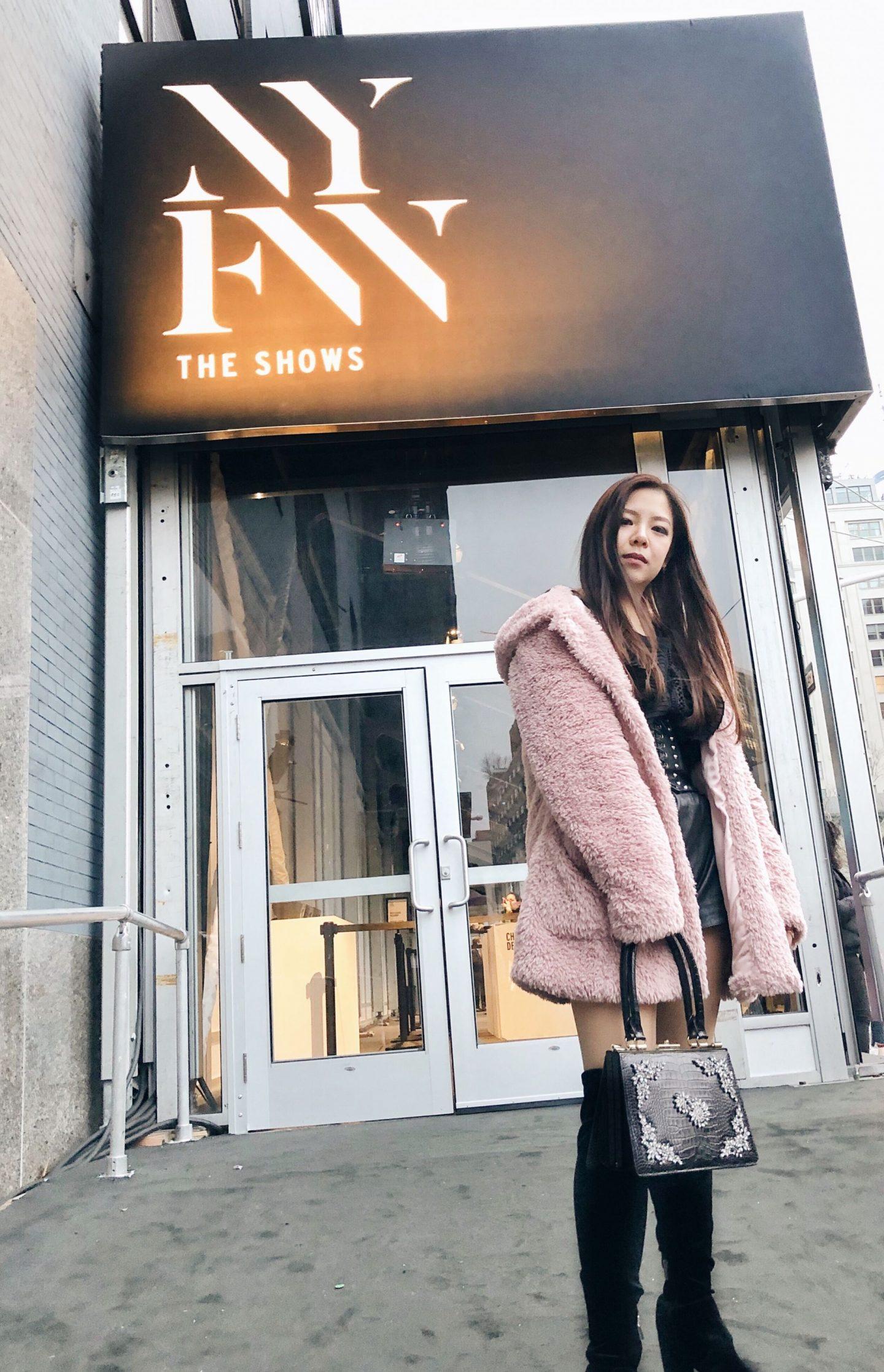 nyfw-blogger-babe-pink-jacket