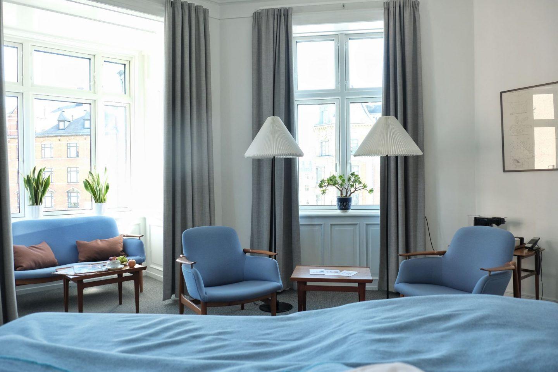 cph-hotel-alexandra-suite