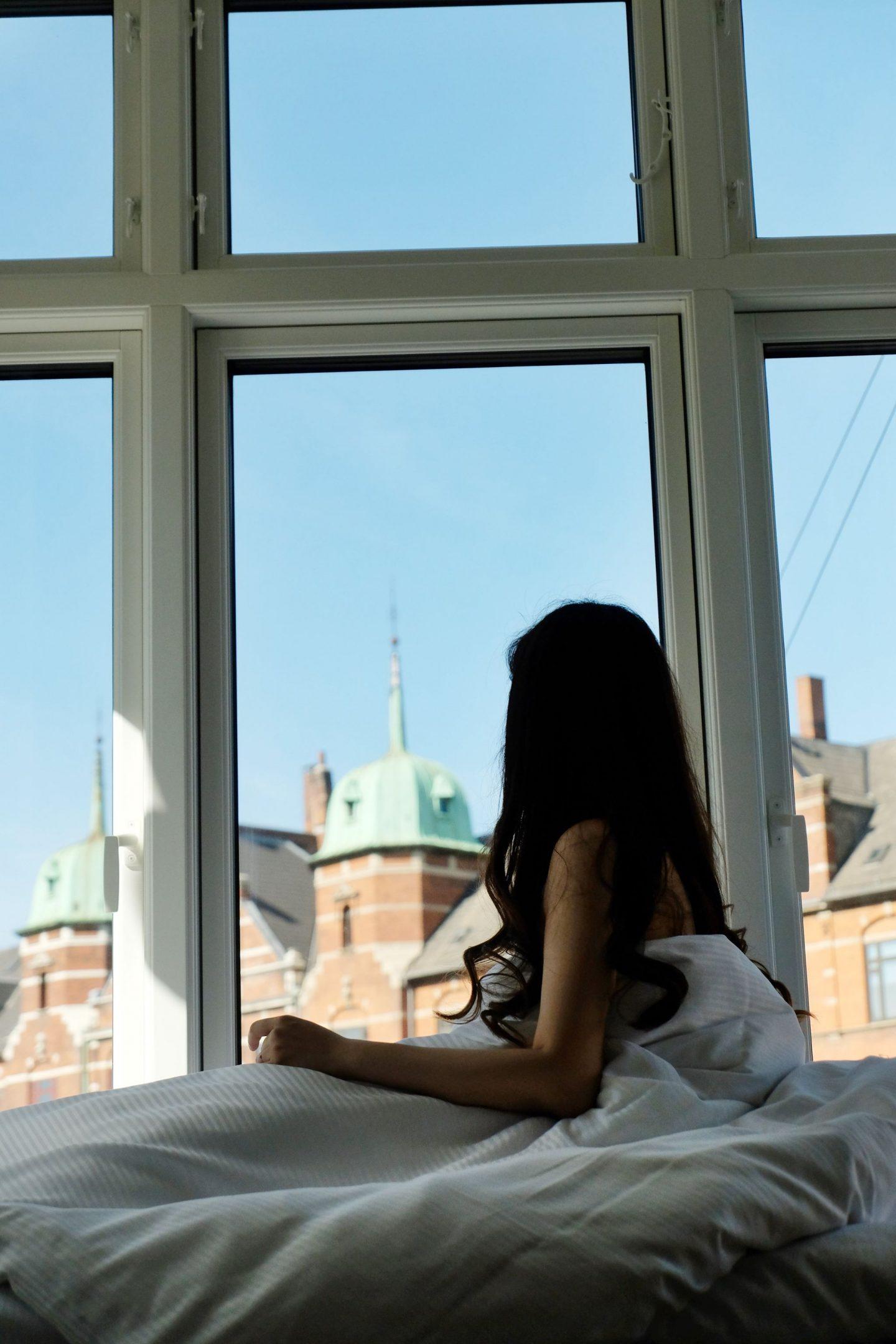 cph-hotel-alexandra-view