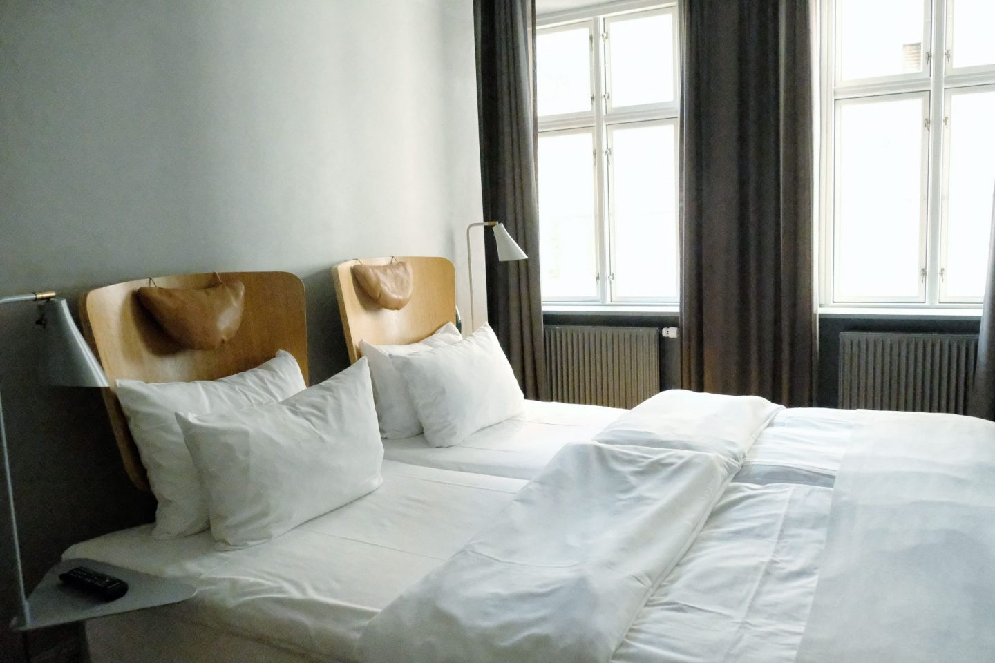 cph-hotel-sp34-suite